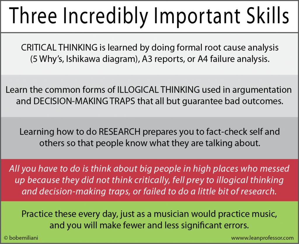 3_important_skills