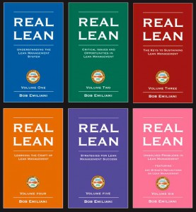 real-lean_web
