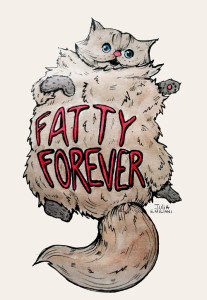 fatty_forever
