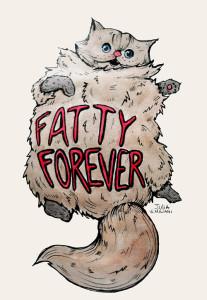 fatty_forever