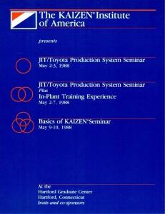 kaizen_institute_cover