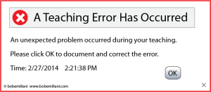 error_message2