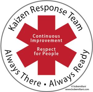 kaizen_response