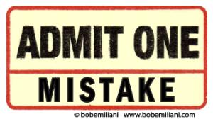 admit_mistake1