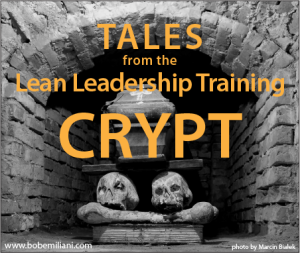 lean_crypt