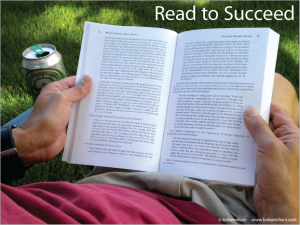 read_succeed