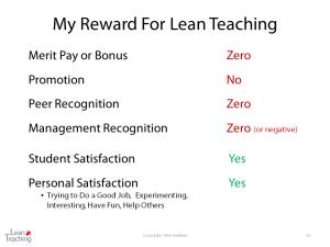 lt_rewards