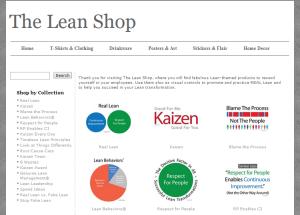 lean_shop