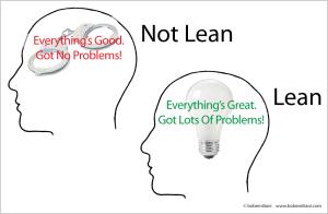 notlean_lean