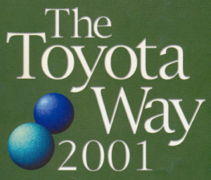 tw_2001
