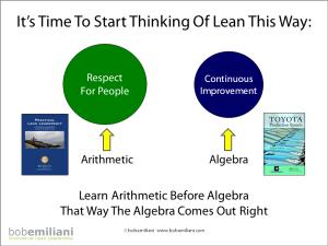 lean_math