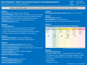 tm590_blueprint1