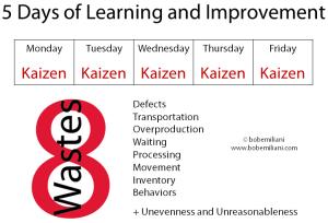 5day_kaizen