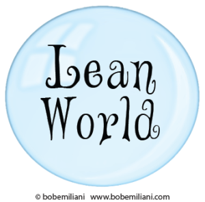 lean_bubble