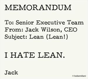 I-Hate-Lean1