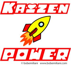 kaizen_power