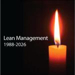 lean_obituary