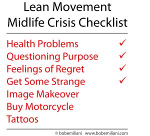 mlc_checklist