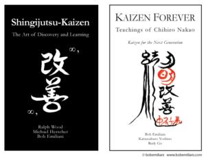 SK KF Books