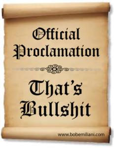 proclamation1