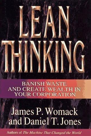 lean_thinking