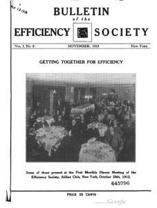 efficiency_society