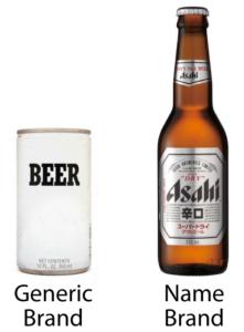 generic-brand1