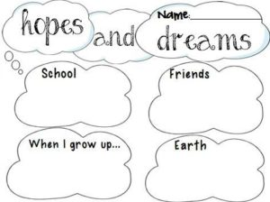 hopes_dreams1