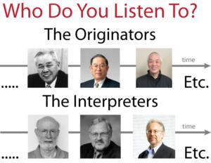 Originators1