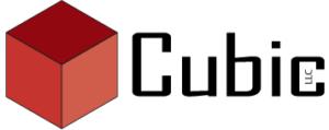 Cubic LLC