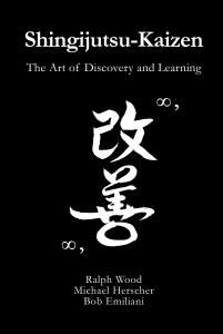 The Back Story – Shingijutsu-Kaizen