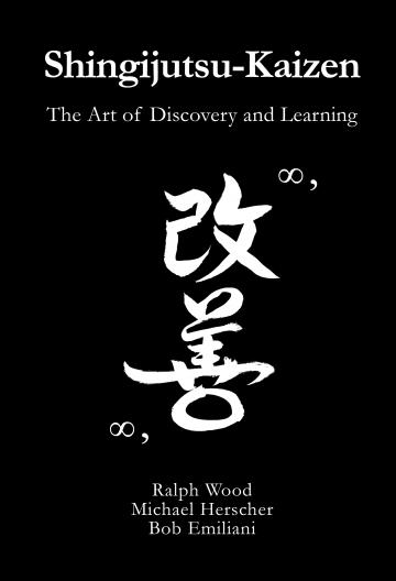 Shingijutsu-Kaizen