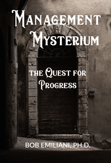 Management Mysterium