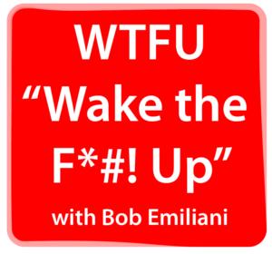 WTFU Image