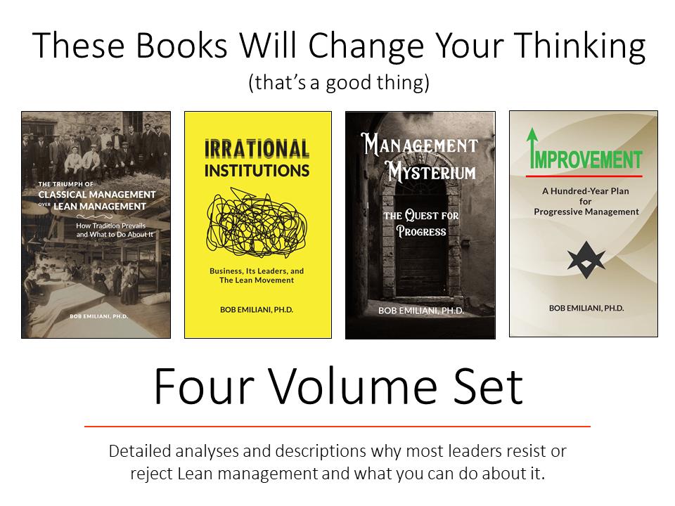 4 Books Graphic3