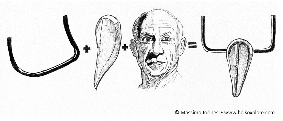 Massimo Illustration