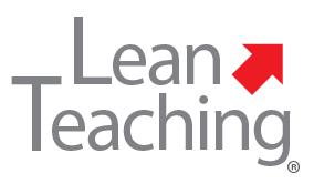 SCLT Logo