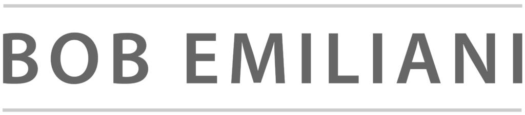 BE Logo 1