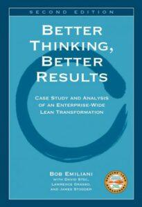 Better Thinking Better Results 360x528 1