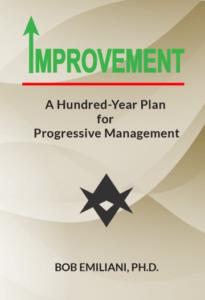 Improvement 360x528 1