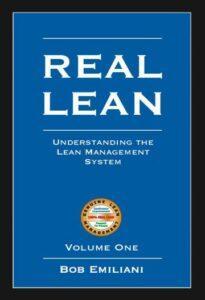 Real Lean Vol 1 360x528 1