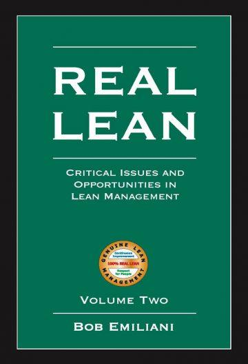Real Lean Vol 2 360x528 1