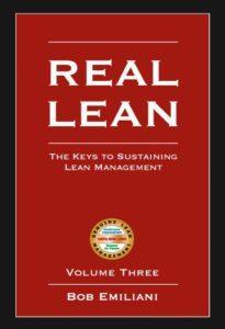 Real Lean Vol 3 360x528 1