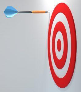 Strategy Hardening Online Course by Bob Emliani