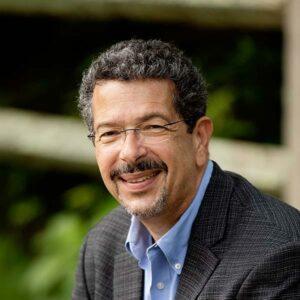 Bob Emiliani