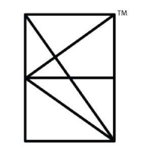 Creative Kaizen Online Course