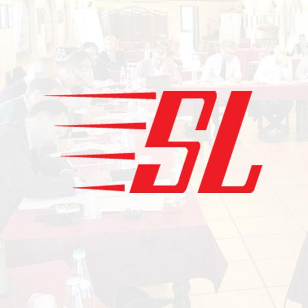 Speed Leadership Online Course