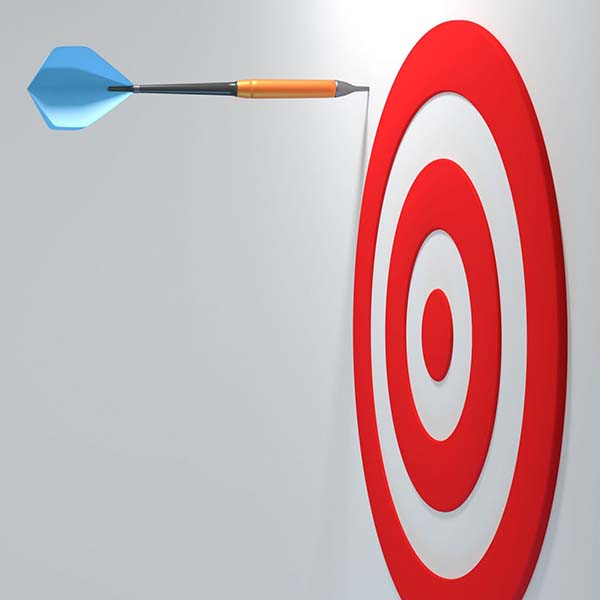 Strategy Hardening Online Course
