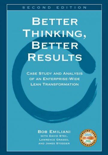 Better-Thinking-Better-Results-360x528
