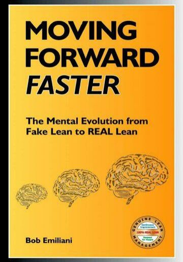 Moving-Forward-Faster-360x528
